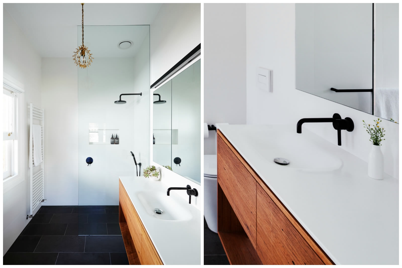 Designer Bathrooms Melbourne 28 Images Bathroom Kitchen Renovations Melbourne Award Winning