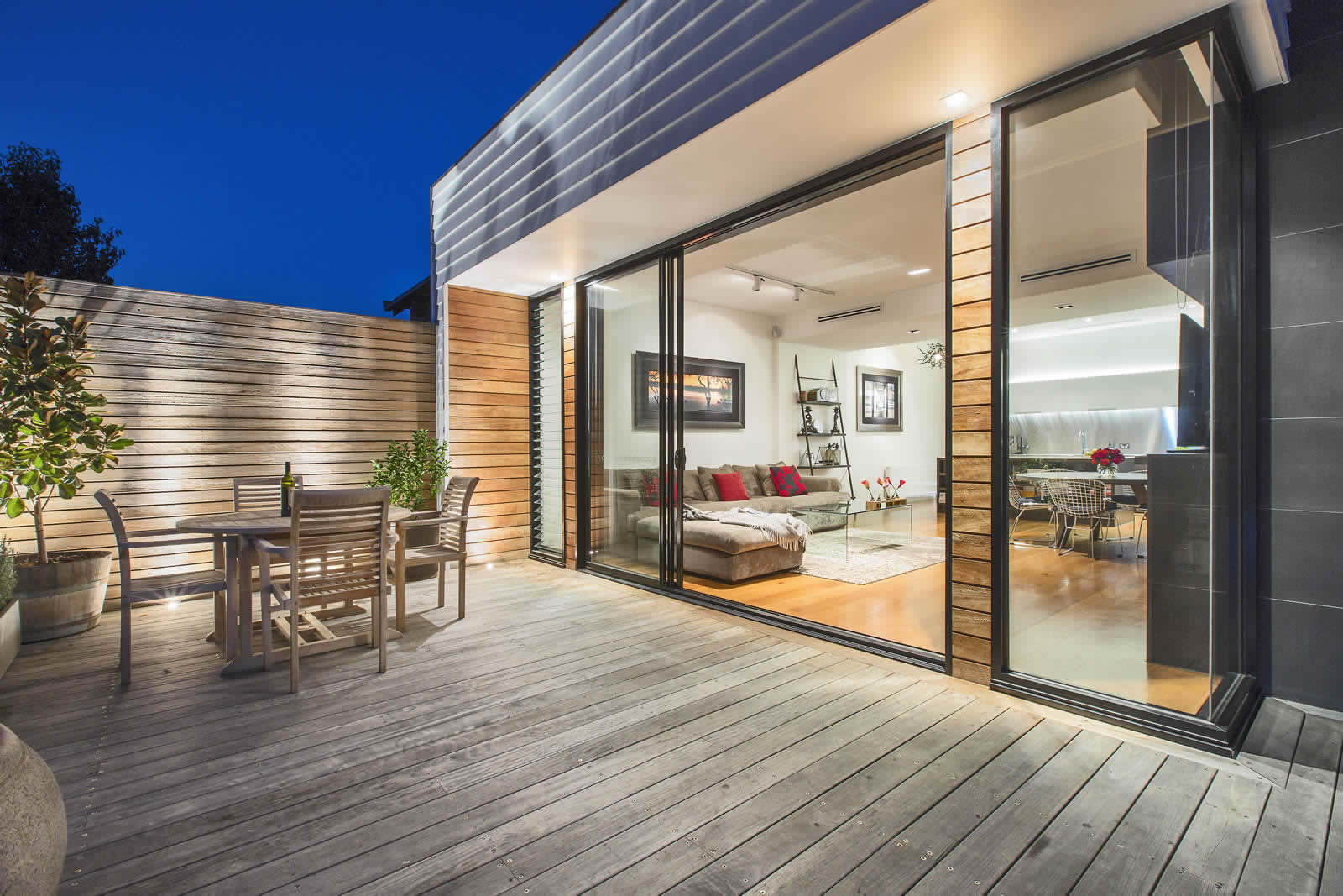 Home Designs Melbourne Victoria