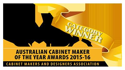 cmda-awards-2015-2016-logo