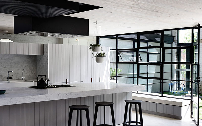 CMDA Awards 2016 - Best Kitchen $35K - $60K