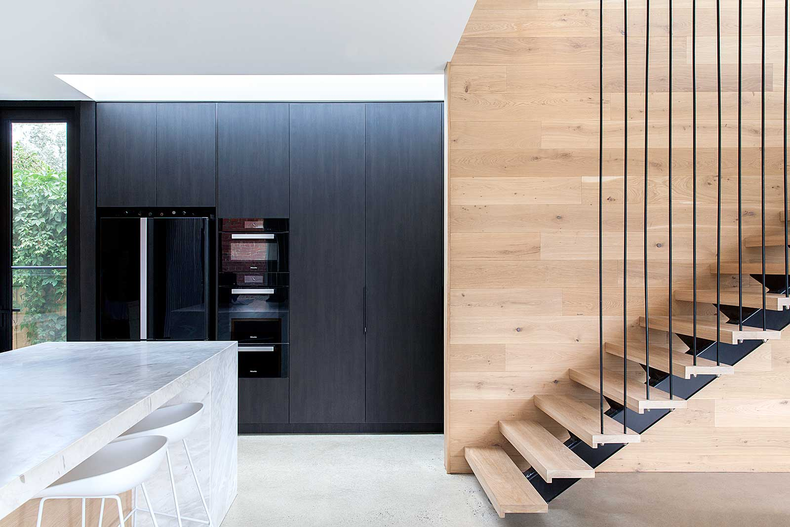 Residential Projects Archives Cos Interiors Pty Ltd