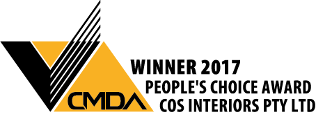 15-16-award-logos-icons-04-2