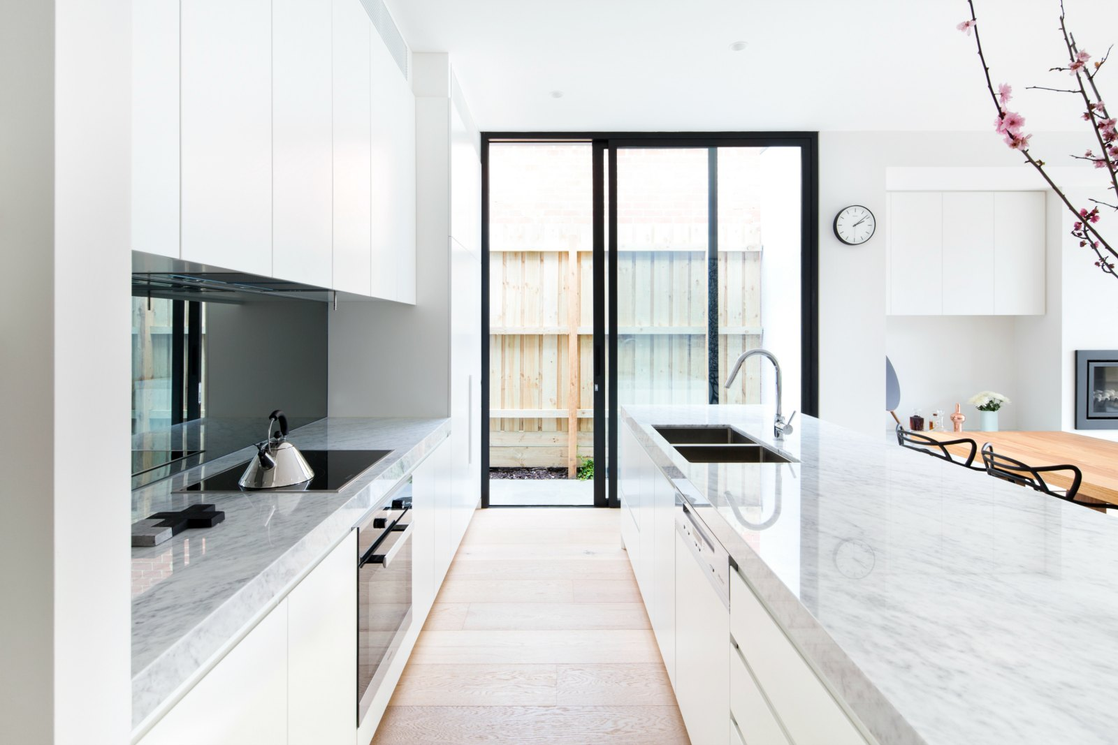 kitchen design prahran residential projects archives cos interiors pty ltd 928